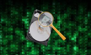 Что такое индексирование файлов на жестком диске, зачем нужно и как отключить