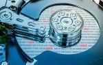 Обзор лучших программ для проверки жесткого диска