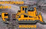 Как сделать загрузочную флешку для различных версий Windows