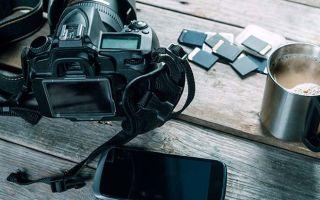 Что делать, если телефон или другие гаджеты не видят карту памяти