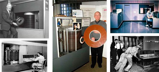 история-жесткого-диска-в-картинках