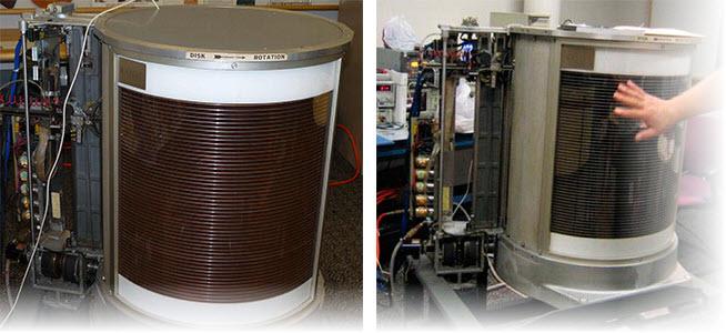 жесткий-диск-IBM-350