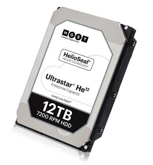 HDD-Ultrastar-He12-12TB