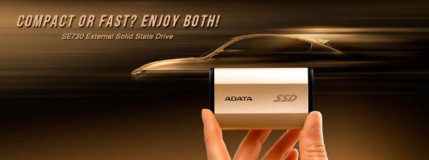 ADATA-SE730-SSD