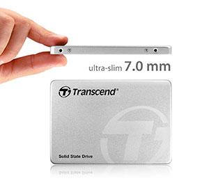 Transcend-SSD370S